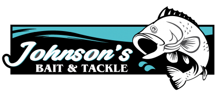Johnsons Bait & Tackle