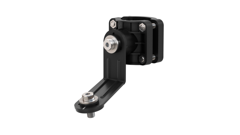 Garmin Panoptix LiveScope Perspective Mode Mount