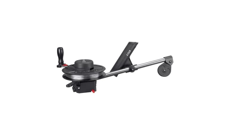 Scotty 1080 Strongarm Downrigger