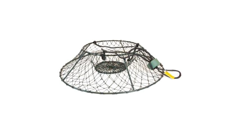 SMI Conical Crab Trap