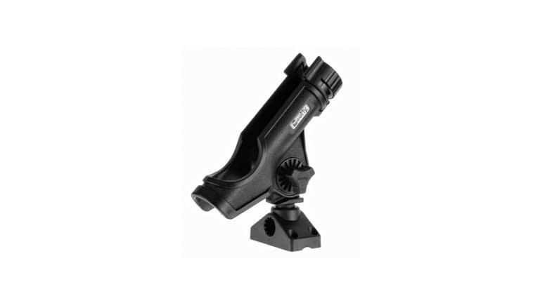 Scotty 230 Powerlock Rod Holder