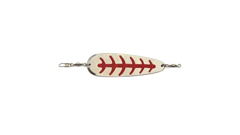 Mack's Sling Blade Dodgers - 41008