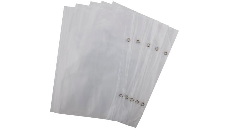 Berkley Bait Binder Bags