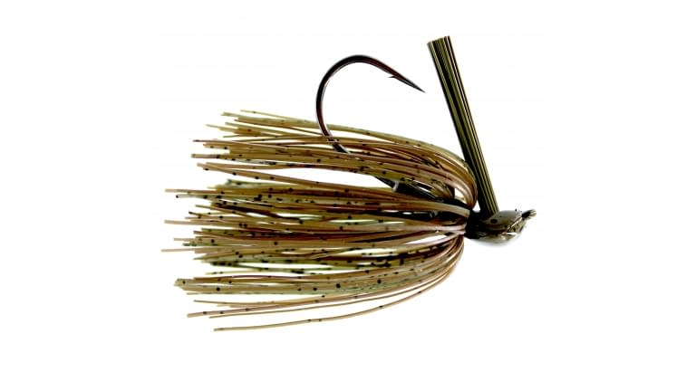 Dirty Jigs Tour Level Pitchin' Jig - TLPCHGRP-38