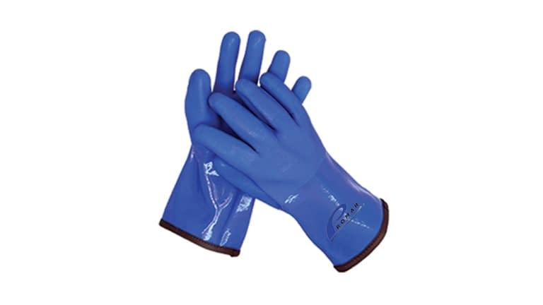 Promar Progrip Glove