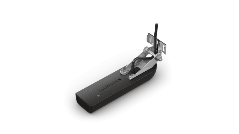Garmin GT50M-TM Transducer