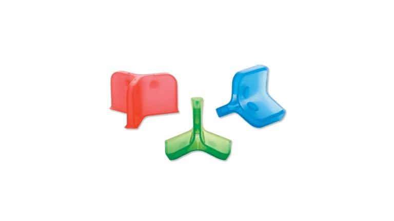 Luhr-Jensen Hook Bonets