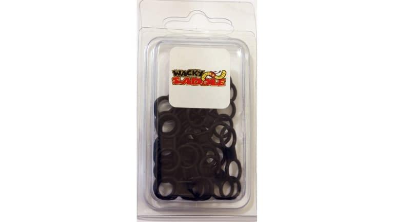Frenzy Wacky Saddles Refill Kit - WSLRB-25