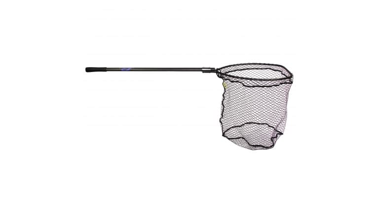Promar Replacement Net Hookresist