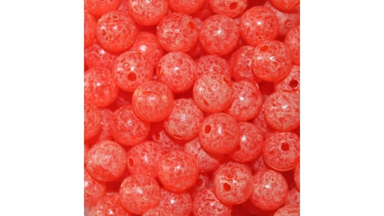 Troutbeads Mottled Beads - MB05-08