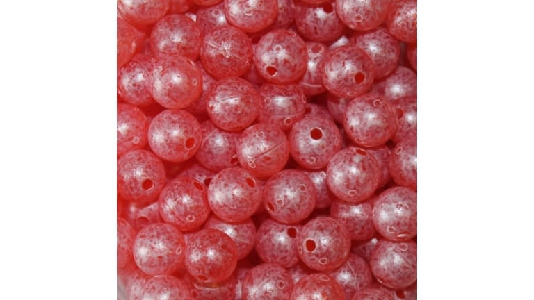 Troutbeads Mottled Beads - MB07-08
