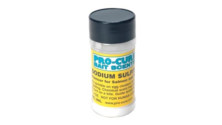 Pro-Cure Sodium Sulfite
