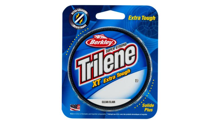 Berkley Trilene XT - XTFS17-15