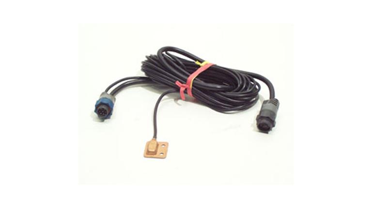 Lowrance TS-1BL Temperature Sensor