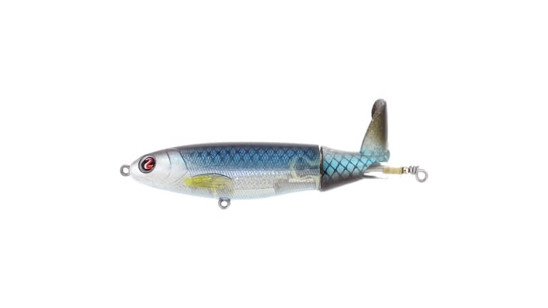 River2Sea Whopper Plopper 110 - WPL110/08