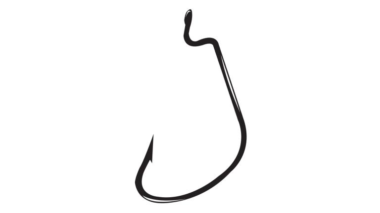 Gamakatsu G Mag Worm Hook