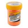 Berkley Powerbait Glitter Trout Bait - Style: STBGFO