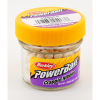 Berkley Powerbait Crappie Nibbles - Style: CNW