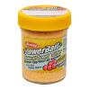 Berkley Powerbait Natural Glitter Trout Bait - Style: BGTSSMP2