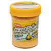 Berkley Powerbait Natural Glitter Trout Bait - Style: BGTGY2