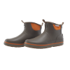 Grundens Deck Boss Ankle Boot - Style: 203