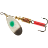Mepps Aglia Bait Series Spinners - Style: CRP