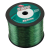 Berkley Trilene Big Game - Style: 1 lb. Green