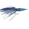 P-Line Conehead Rig - Style: Blue
