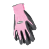 Berkley Coated Grip Gloves - Style: BTLCFG