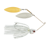 Booyah Covert Series Spinnerbaits - Style: NGW728