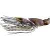 LiveTarget Hollow Body Crawfish - Style: 725