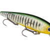 Strike King KVD Deep Jerk Bait - Style: 464