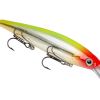 Strike King KVD Deep Jerk Bait - Style: 508