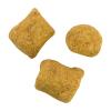 Berkley Catfish Bait - Style: CSHD