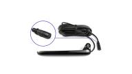Lowrance Tripletshot Skimmer Transducer - Thumbnail