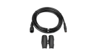 Garmin 4-pin Transducer Extension Cable - Thumbnail