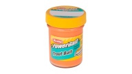 Berkley Powerbait Trout Bait - BTBFO2 - Thumbnail