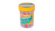 Berkley Powerbait Trout Bait - BTBCA2 - Thumbnail