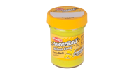 Berkley Powerbait Natural Scent Trout Bait - BTCOY2 - Thumbnail
