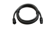 Lowrance 10ex-blk Transducer 9pin 10ft Extension Cable - Thumbnail