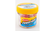 Berkley Powerbait Crappie Nibbles - 1103585 - Thumbnail