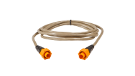 Lowrance Ethernet Cable - Thumbnail