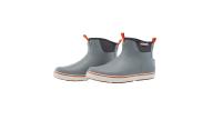 Grundens Deck Boss Ankle Boot - 60008-030-1008 - Thumbnail