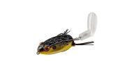 Booyah Toadrunner Jr - BYTR2902ss - Thumbnail