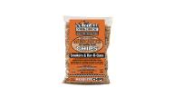 Smokehouse Wood Chips - 9775-000-0000 - Thumbnail