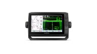 Garmin ECHOMAP UHD 92sv Fishfinder/Chartplotter Combo - Thumbnail