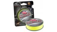 Berkley Nanofil 150yd - Nanofil_NF_Filler_HiVis_Chart_alt5 - Thumbnail