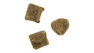 Berkley Catfish Bait - CB - Thumbnail