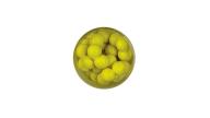 Berkley Powerbait Eggs Floating Magnum - FEC - Thumbnail