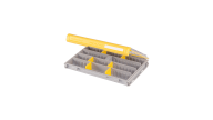 Plano Edge Professional 3600 Utility Box - plase360-2 - Thumbnail